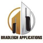 Bradleigh Applications, Inc.