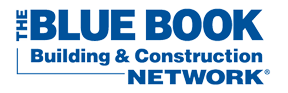 Visit Bradleigh Applications, Inc. on The Blue Book Building & Construction Network