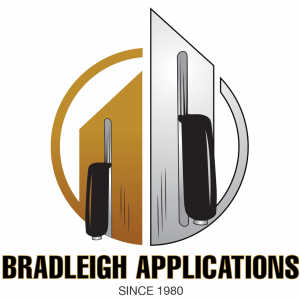About Bradleigh Applications, Inc.